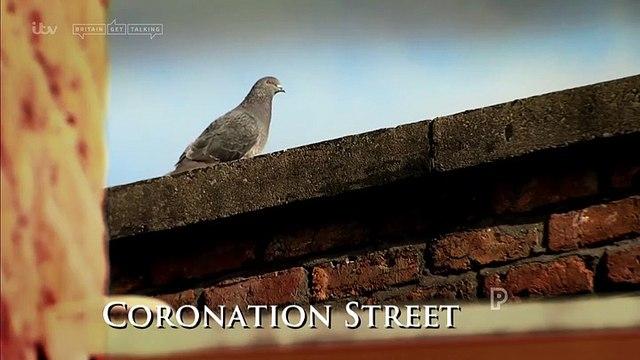 Coronation Street 03th April 2020