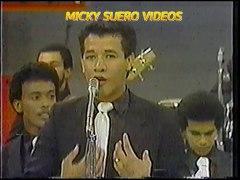 Los Hijos Del Rey canta Jacinto Ay Nini Micky Suero Videos