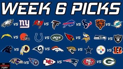 PML Week 6 Predictions