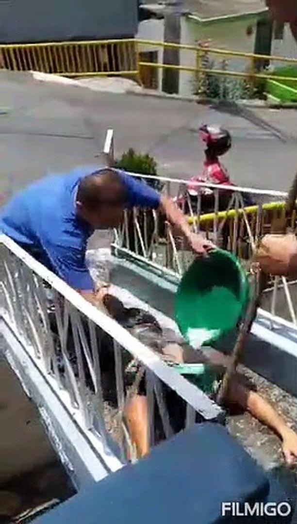 CORONA FUNNY VIDEOS