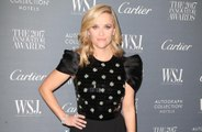 Reese Witherspoon became a 'better person' after having kids