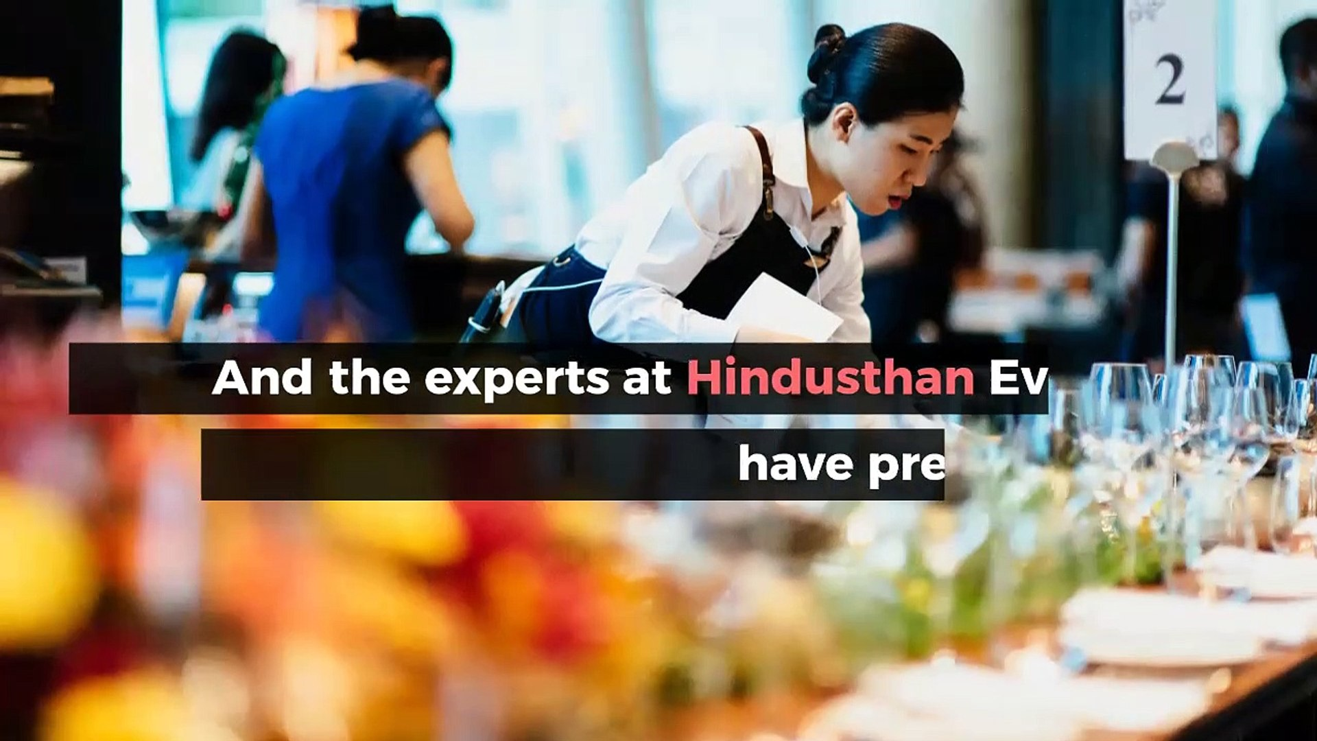 Event Organisers in Kolkata|Hindusthan Events|Event Planner in Kolkata