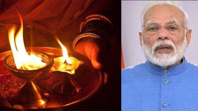PM Modi का 9 बजे 9 मिनट का अंकज्योतिष चौंका देगा आपको, MUST WATCH | Boldsky