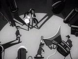 Osamu Tezuka's ASTRO BOY  49  3D Tee Vee