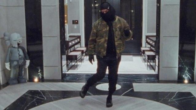 """Toosie Breaks Down Drake's """"Toosie Slide"""""""