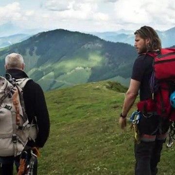 Die Bergretter S08E02-Tabula rasa Part1