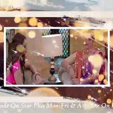 Kasauti Zindagi Ki  Today Full Episodes (2)
