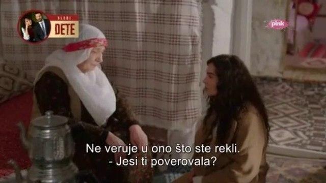 Nemoguća Ljubav - 91 epizoda HD – Nemoguća Ljubav - 91 epizoda HD – Nemoguća Ljubav - 91 epizoda HD –