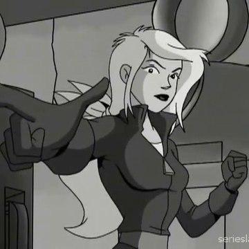 Los Misterio de Archie - Temporada 1 - Capitulo  25 - (Español Latino) HD