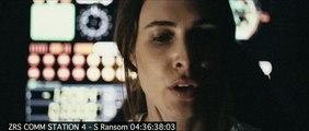 Termination Movie Trailer