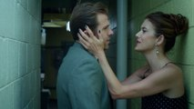 Almost Love movie - clip with Scott Evans and Kate Walsh