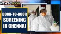 Coronavirus cases in India reach 3374, mass testing drive in Chennai from today|Oneindia