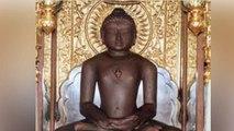 Mahavir Jayanti 2020 : जाने महावीर जयंती 2020 का महत्त्व और शुभ मुहूर्त | Mahavir Jayanti | Boldsky