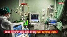 Coronavirus : en Italie, six frères et sœurs médecins sauvent des vies