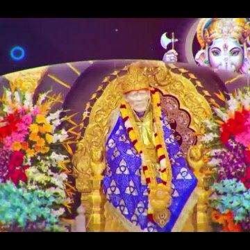 Laxmi Dhan Varsa Ke 5 Achook Upay, (Part - 2) -- Dr. Pt. Deena Naath Pathak -- Seven Wonders Jyotish