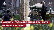 The Voice 2020 : qui sont les trois talents de Marc Lavoine qualifiés pour la demi-finale ?