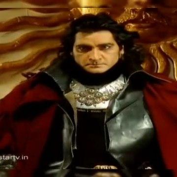 Hatim episode 2 Part-1   Hatim tv serial   2003   HD