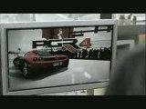 Pub TV Xbox 360