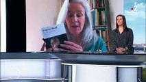 Confinement: les conseils lecture de l'écrivaine Tatiana de Rosnay