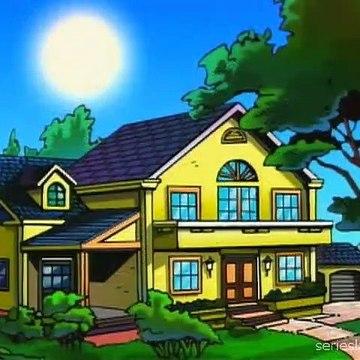 Los Misterio de Archie - Temporada 1 - Capitulo 29 - (Español Latino) HD