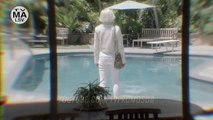 Animal Kingdom Season 5 Teaser Promo (HD)