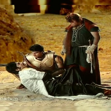 Hatim episode 3 Part-1   Hatim tv serial   2003  HD