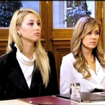 The Hills Season 3 Part 2 Trailer