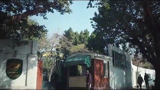مسلسل الا انا الحلقة 13 الثالثة عشر