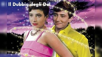 IL DUBBIO DEGLI DEI (1986) Film Completo