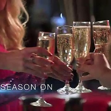 The Hills New Beginnings Season 1 Trailer - 1ª Temporada
