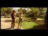 Trailer DER TEUFEL VON RUDOW