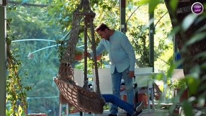 جاسم الغريب - اسد بهاي (فيديو كليب)|2018
