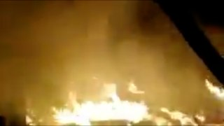 3 killed in Bihar fire during 9baje9minute activity