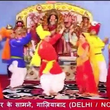 Main Kahun Jod Ke Haath    Singer Dharmbir Jangra    Seven Wonders Music