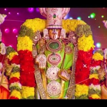 Jyotish Kya Hai Part 3  -- Astrogive Vinod Sharma -- Seven Wonders Jyotish