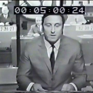 (028) Aktenzeichen XY vom 10.07.1970