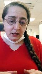 Docteur Berrekla : l'Algérie ne peut ni soigner ni protéger la population