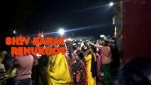 Shiv baraat
