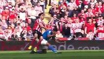Sunderland 'Til I Die - Trailer (Official) | Season 2 | Netflix