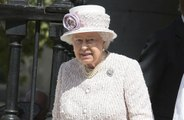 Queen Elizabeth's message watched by 24 million people