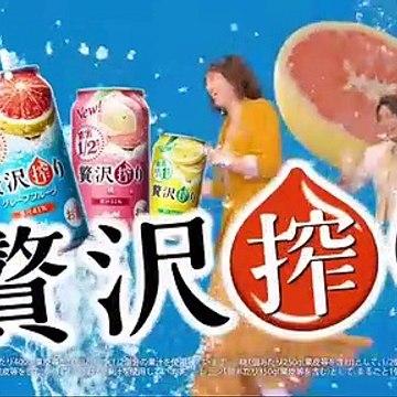 下町ロケット~特別総集編・第1夜   (2-2)