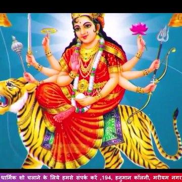 Sai Charan Paduka  -- Seven Wonders Music