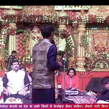 Sai tumhare pyaar ne jeena sikha diya    Rahul Shisodiya    SEVEN WONDERS TV