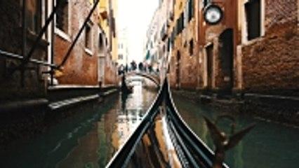 Italie : les villes et villages à visiter