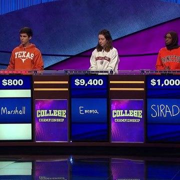 Jeopardy.2020.04.06