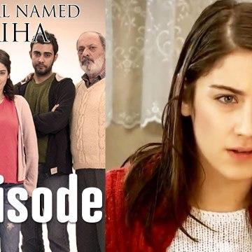 The Girl Named Feriha - Episode 1