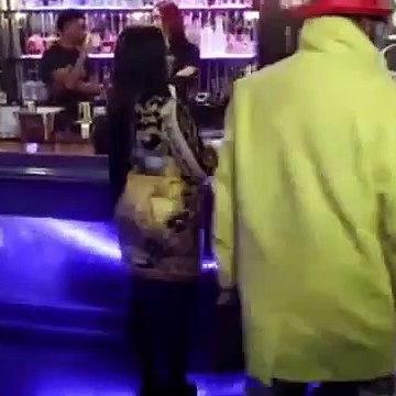 Love and Hip Hop Atlanta S09E04 Queen of Atlanta April 6 2020