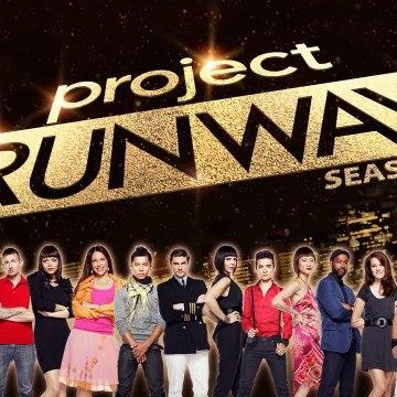 Project Runway S07E12