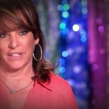 Dance Moms S05E14 Mackenzie's Time to Shine
