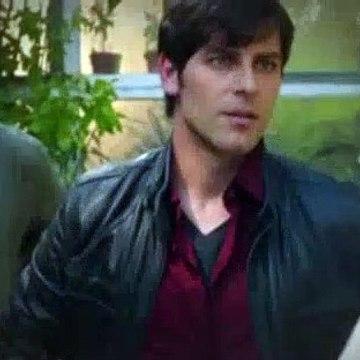 Grimm Season 1 Episode 3 Beeware
